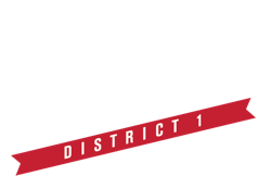 Andrew Friedson for Montgomery County Council